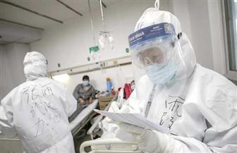 تعرف على عدد المصابين والوفيات بفيروس كورونا في إقليم شرق المتوسط| صور