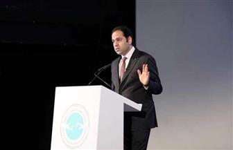 الأمين العام للجنة الأخوة الإنسانية يكشف موعد افتتاح البيت الإبراهيمي في أبو ظبي | صور