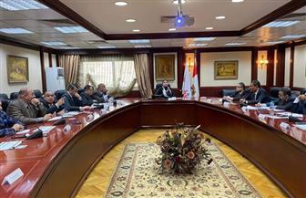"""""""جامع"""" تؤكد على سرعة البدء في تنفيذ إستراتيجية صناعة السيارات التي أطلقها رئيس الجمهورية"""