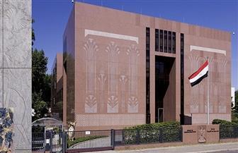 السفارة المصرية في الرياض تستمر في متابعة تسيير رحلات استثنائية لنقل المواطنين لأرض الوطن