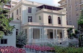 عالم الكتاب والنشر ما بين مصر والنمسا في المركز الثقافي النمساوي.. 18 مارس
