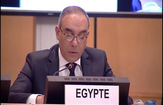 مصر ترد على 372 توصية متعلقة بحقوق الإنسان وتكشف آليات تنفيذها