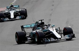 """سباق """"فورمولا للسيارات الكهربائية"""" يعلق أنشطته بسبب كورونا"""
