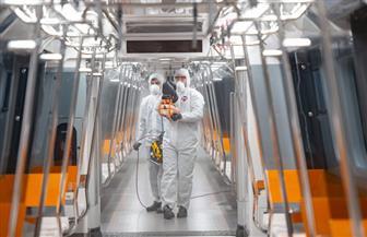 أمريكيون يهرعون لتخزين السلع مع اتساع انتشار فيروس كورونا