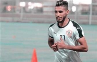 تقارير إعلامية مغربية.. أوناجم يقترب من العودة للوداد