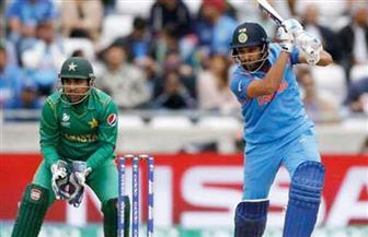 تأجيل بطولة الدوري الهندي للكريكيت بسبب حالات إصابة بكورونا