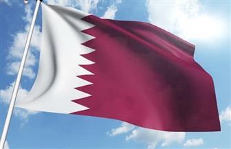 """""""قطر الخيرية"""".. ستار الدوحة """"المفضوح"""" لتمويل الإرهاب"""