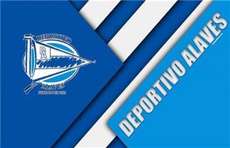 إصابة اثنين من الجهاز الفني بديبورتيفو ألافيس الإسباني بفيروس «كورونا»