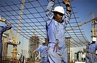 الجارديان: وفيات مفاجئة لمئات العمال المهاجرين في قطر بدون تفسير