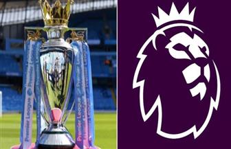 تعليق بطولة الدوري الإنجليزي قد يمتد إلى سبتمبر المقبل