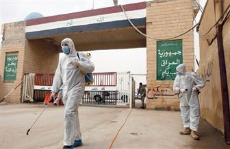 العراق: إغلاق المطاعم في الديوانية بسبب فيروس كورونا