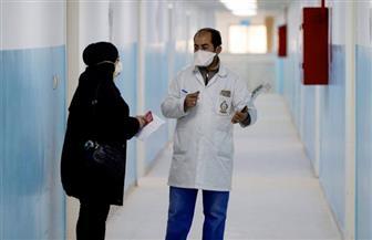 الأردن يعلن اكتشاف 6 إصابات جديدة بفيروس كورونا