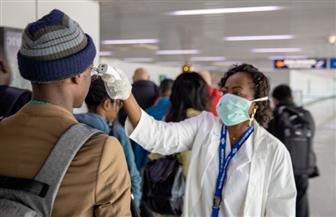 الكونغو تعلن أول إصابة بفيروس كورونا