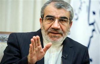 إيران ترجئ جولة الإعادة في الانتخابات البرلمانية