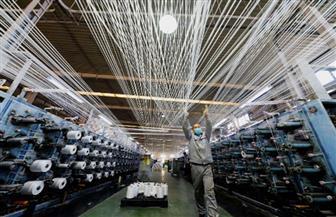 رءوس الأموال الأجنبية ما زالت متفائلة بمستقبل الاقتصاد الصيني