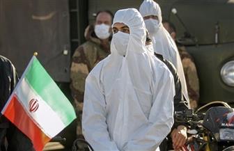 الصحة الإيرانية: إصابة 50 شخصا في البلاد بفيروس كورونا كل ساعة