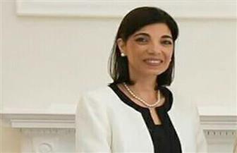 """سفيرة مصر في نيوزيلندا: تنسيق كامل مع """"الهجرة"""" بـ""""انتخابات الشيوخ"""""""