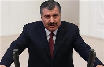 تركيا تخضع معتمريها للحجر الصحي بعد عودتهم من السعودية