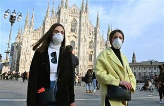 النمسا: ممنوع اجتماع 5 أشخاص في مكان واحد بسبب «كورونا»