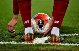 ليفربول ليس المتضرر الوحيد.. 5 معضلات تنتظر الحسم في الدوري الإنجليزي