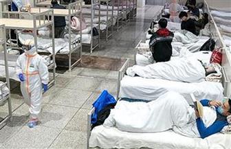 ارتفاع إصابات كورونا في باكستان إلى 76398 والوفيات إلى 1621