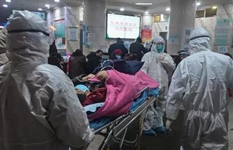 إثيوبيا تعلن تسجيل أول حالة وفاة بفيروس كورونا