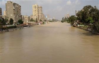 انقطاع المياه في بعض مناطق القاهرة الجديدة بسبب زيادة نسبة عكارة مياه نهر النيل
