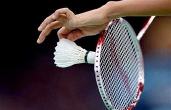 «الريشة الطائرة» يخاطب اللجنة الأولمبية لتحديد موعد المسحة الطبية للاعبي المنتخب