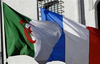 تعليق جميع الرحلات الجوية والبحرية بين الجزائر وفرنسا ابتداء من 17 مارس الجاري