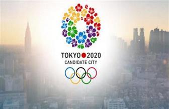 اللجنة الأولمبية الدولية: 4 أسابيع تحدد مصير أولمبياد طوكيو