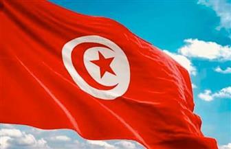 تونس تعلق العمل في المحاكم حتى إشعار آخر بسبب كورونا