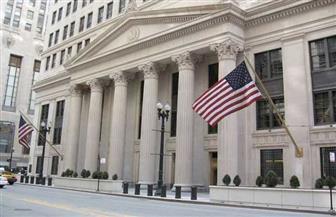مجلس الاحتياط الأمريكي يخفض أسعار الفائدة إلى قرب الصفر بسبب كورونا