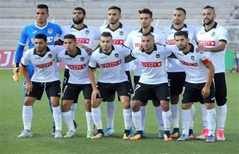 «سطيف» يتعادل سلبيا مع شبيبة القبائل ويخسر نقطتين في صراع الدوري الجزائري