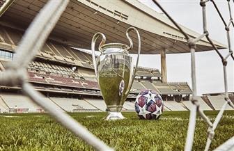 كورونا تحرم تركيا من استضافة  نهائى دوري أبطال أوروبا