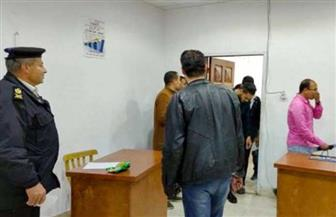غلق 119 مركزا للدروس الخصوصية في بني سويف