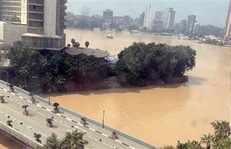 قطع المياه عن مناطق وسط الجيزة لمدة 6 ساعات اليوم.. تعرف عليها
