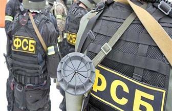 الأمن الروسي يعيد مريضة هربت من مستشفى خضعت فيه للعلاج من كورونا