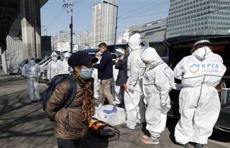 كوريا الجنوبية تسجل 27 إصابة جديدة بفيروس كورونا