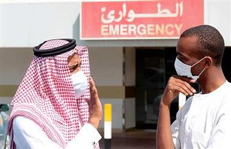 القنصلية العامة في جدة تفيد بتعديل مواعيد الرحلات الاستثنائية التي يتم تسييرها لنقل المواطنين العالقين