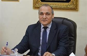 وكيل التعليم في القاهرة يجتمع بمديري العموم ويطالب بإرسال تقارير الحضور والغياب