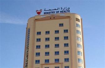 وفاة أول حالة بفيروس كورونا في البحرين