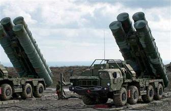 """روسيا تسلم الهند منظومة """"إس-400"""" قبل نهاية عام 2024"""