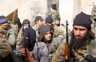 الخارجية الروسية: الإرهابيون في إدلب يعيدون تسليح أنفسهم