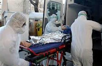 ارتفاع عدد حالات الإصابة بفيروس كورونا داخل تشيلي إلى أكثر من 300 ألف شخص