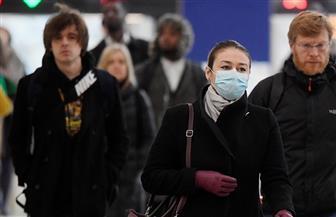 """الصحة الروسية: 10% من المصابين بـ""""كورونا"""" تعافوا وغادروا المستشفيات"""