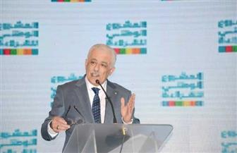 وزير التعليم: المشروع القومي للقراءة قريب مما كان يفعله الآباء والأجداد.. وأنا من الجيل المحظوظ