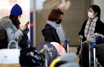 منظمو الرحلات السياحية الفرنسية: تأجيل جميع رحلات المغادرة حتى نهاية مارس