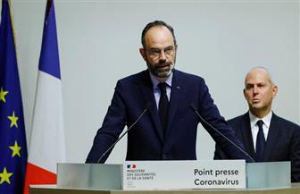 الصحة الفرنسية عن انتشار كورونا: الوضع يتدهور بشكل سريع جدا