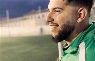 أول وفاة بكورونا في عالم كرة القدم