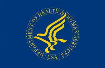 """في ذروة الأزمة.. وزارة الصحة الأمريكية تتعرض لـ""""قرصنة"""""""